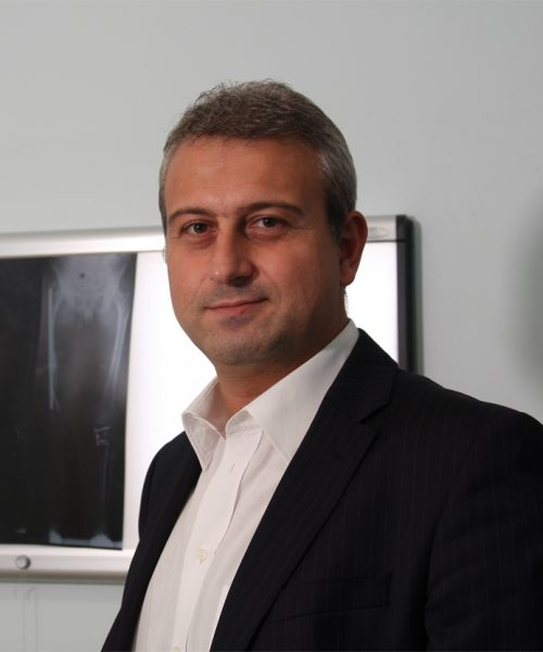 Tahsin-Beyzadeoglu
